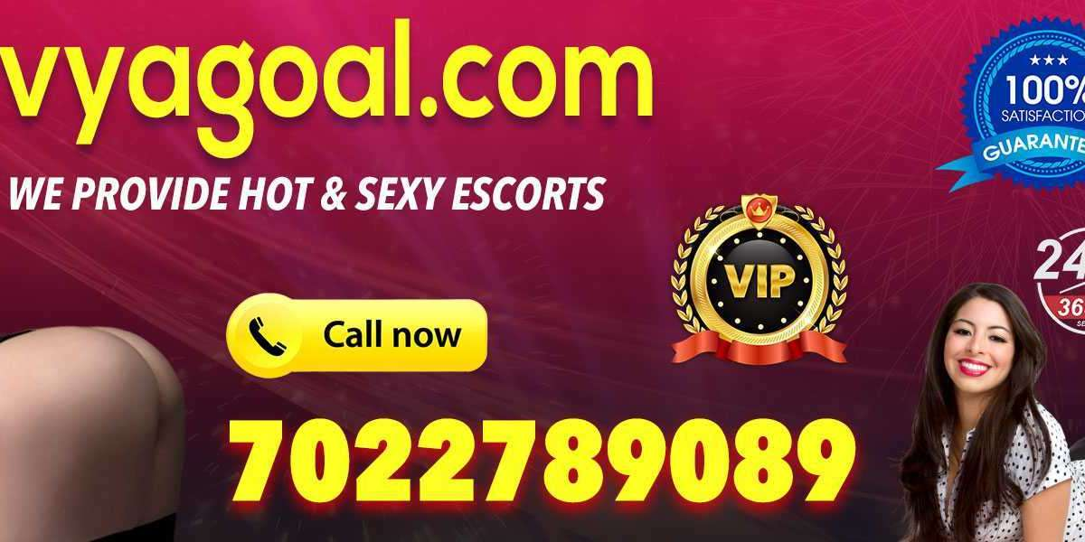 Divya Goal Is Independent Escorts Call Girls In Bangalore