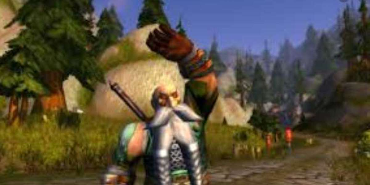 74,000 bots are banned in World of Warcraft Classic