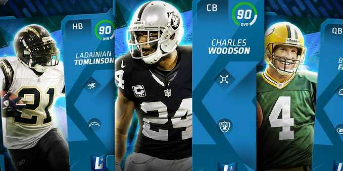 What can fans do in the Madden 21 playoffs promotion