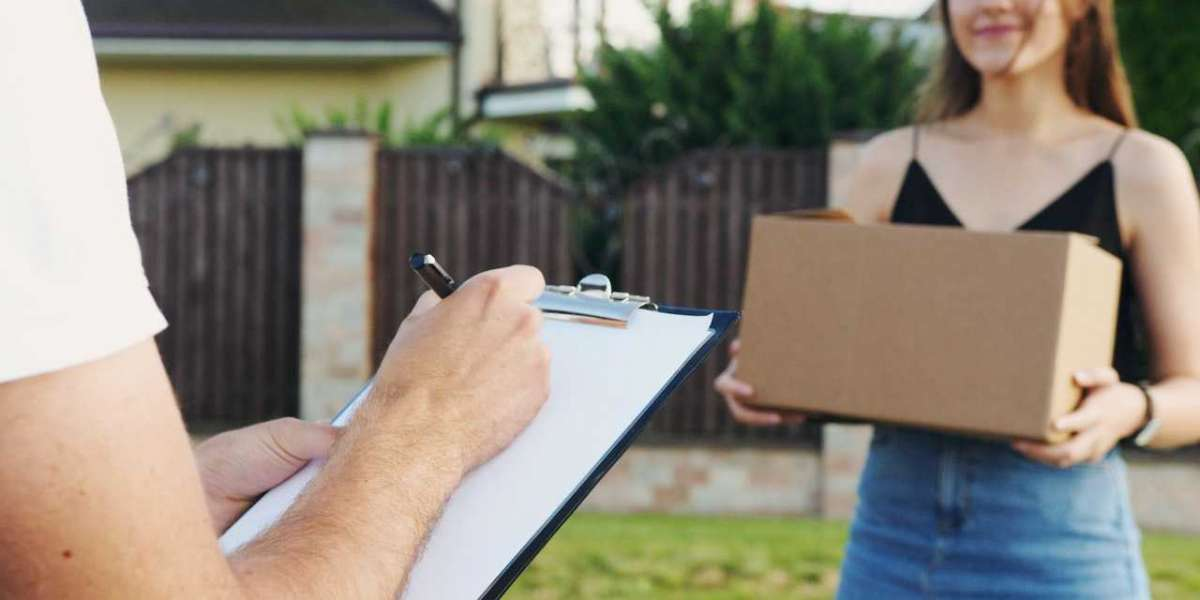 Why Is Move In Move Out Checklist Important For Landlord And Tenant?