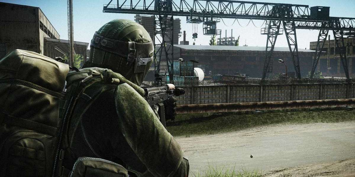 Escape From Tarkov is bringing a variety of exciting modifications and additions to their game with patch zero.12.Eleven
