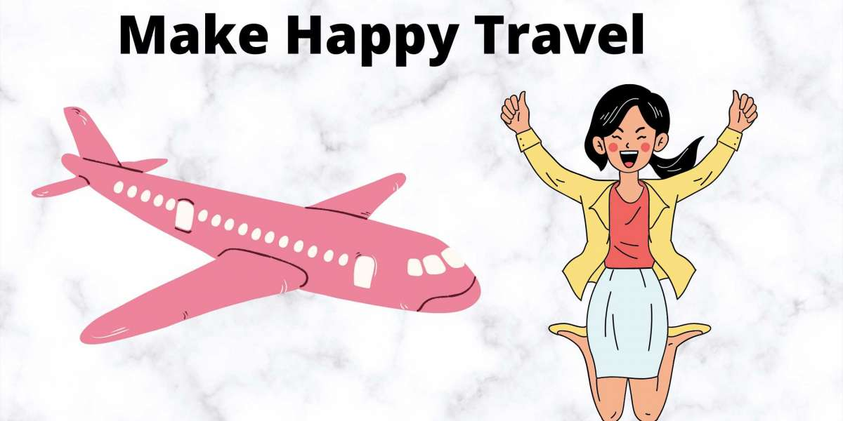 Explore the Benefits of Traveling!