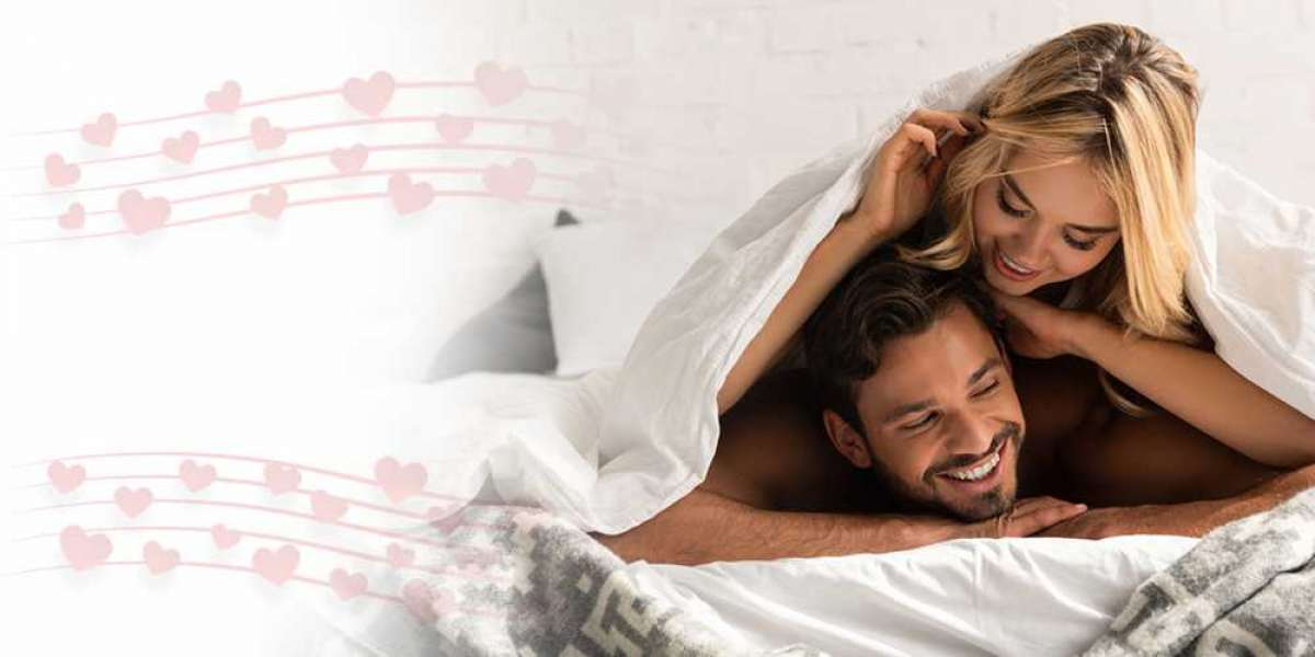 How to Get Rid of Intimacy Issues in a Romantic Relationship?