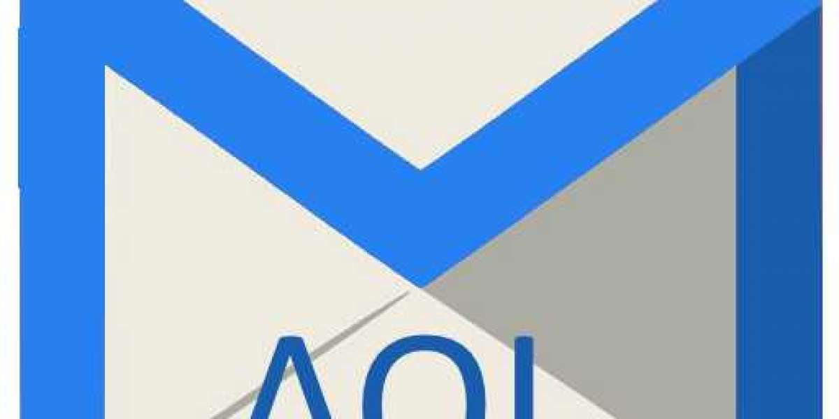 How to recognize a hacked AOL Mail account?