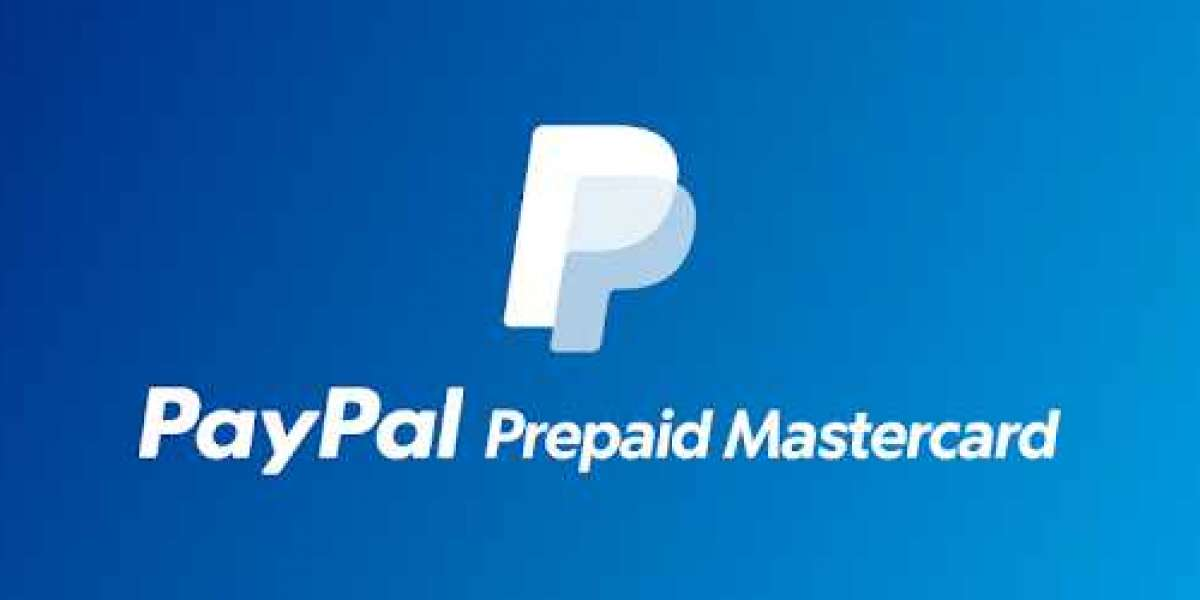 How to login in PayPal Business Account on mobile?