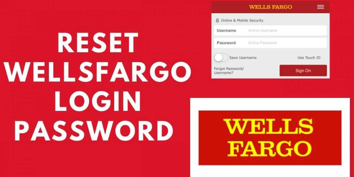 How to stop automatic payments in wells Fargo?