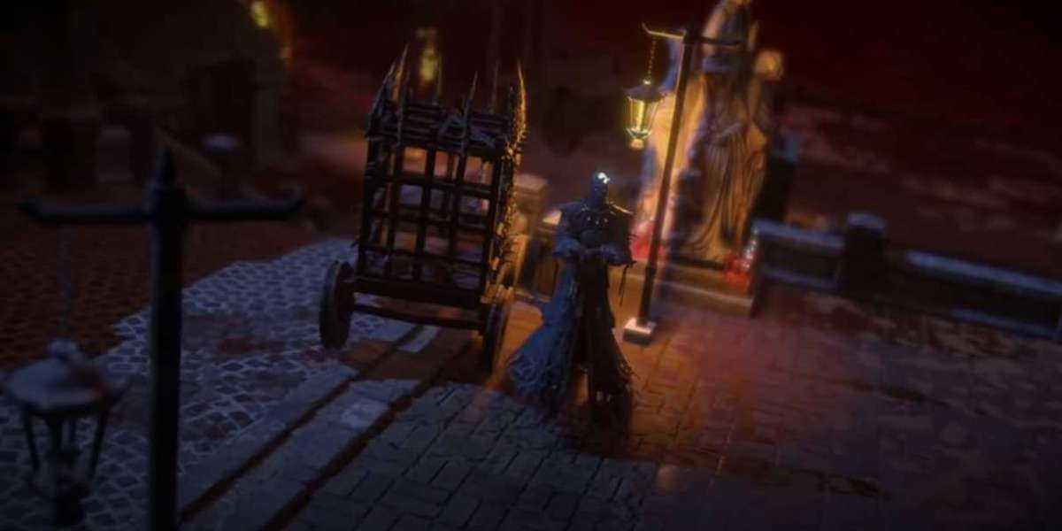 Earn Currency By Flipping, Mapping and Divination Cards in Path of Exile