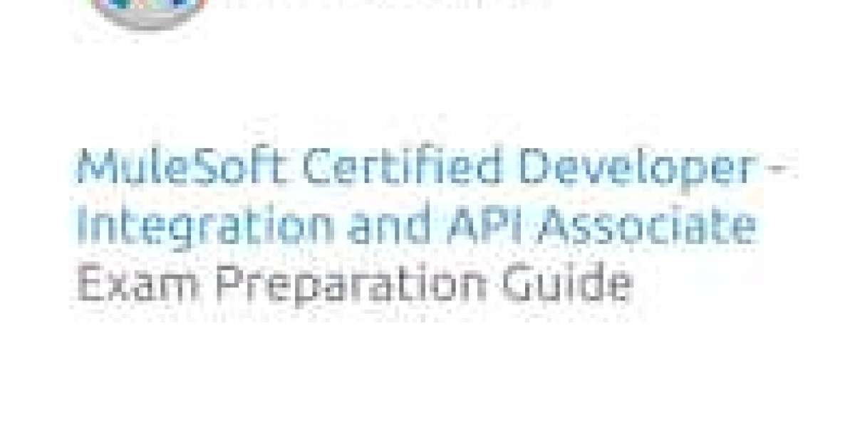 Mulesoft Certification Dumps communications and additionally