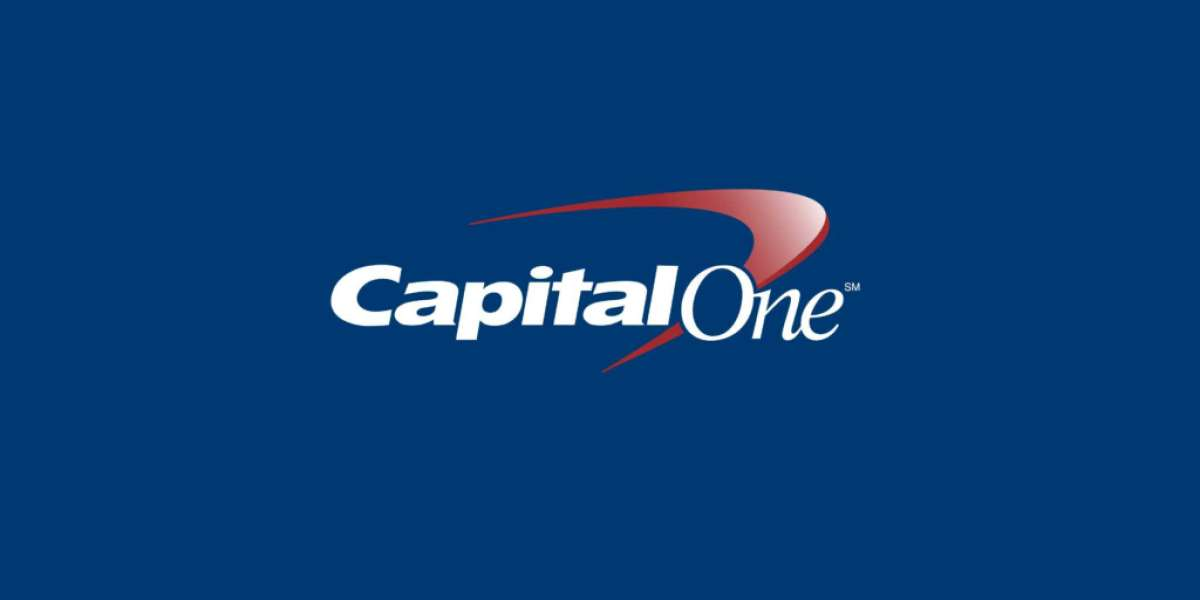Issues with Capital One today 2021