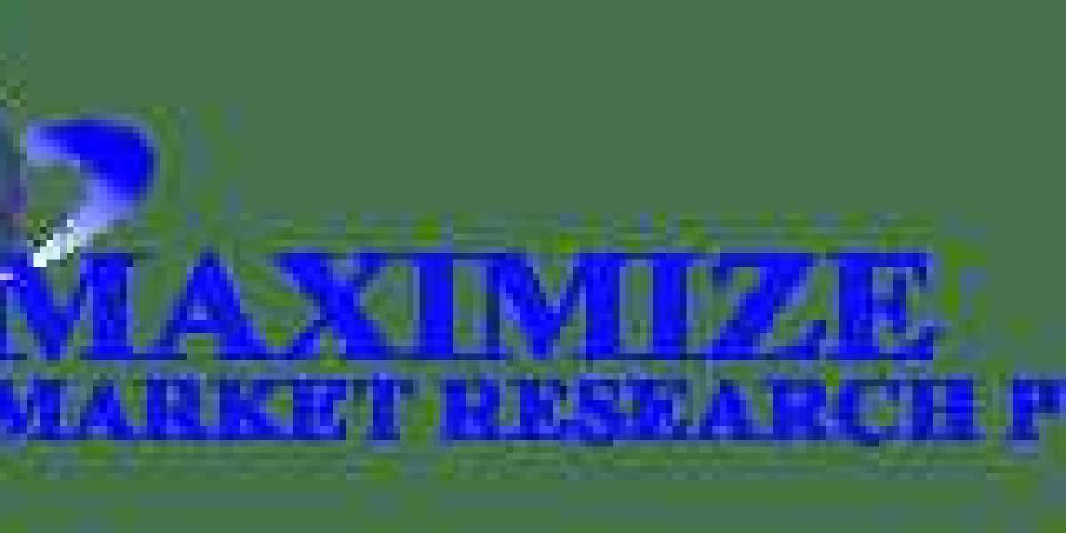 Audience Analytics market – Global Industry Analysis and Forecast (2019-2026)