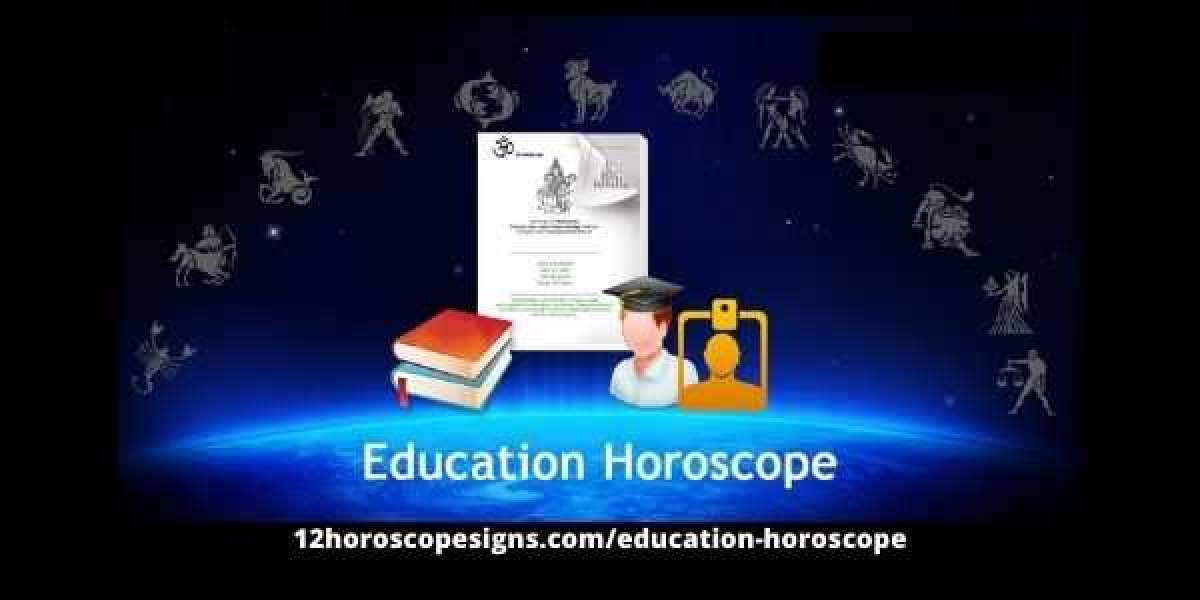 Student Horoscope 2021-Yearly Education Predictions 2021