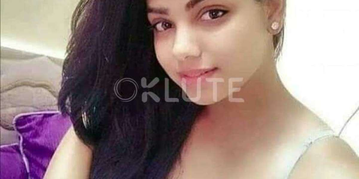 Udaipur Escort and call young ladies organization in Udaipur