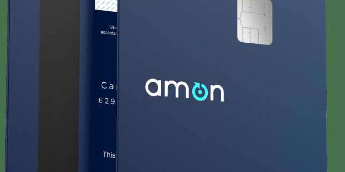 Common AMON LOGIN Problems and Troubleshooting Steps