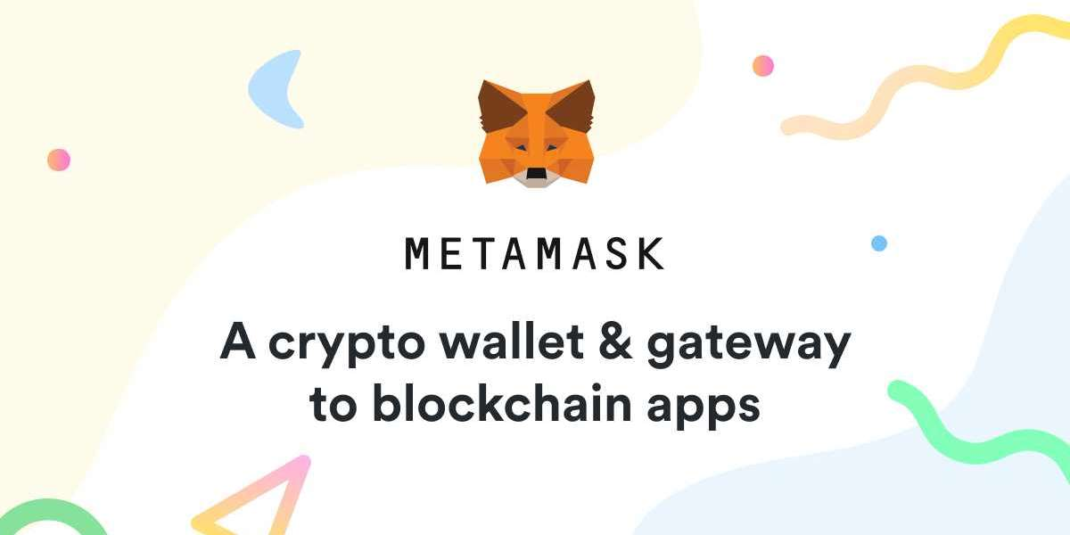 How to become a part of the MeteMask Login family?