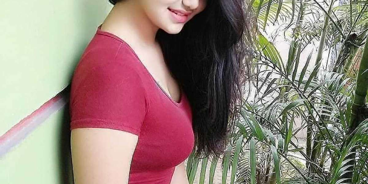 Ajmer Call Girls and Escorts Service Available Only at Our Agency