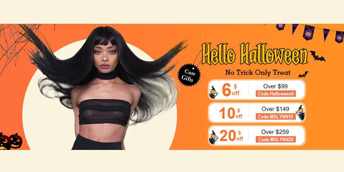 What To Do To Make The 360 Lace Wig Last Longer
